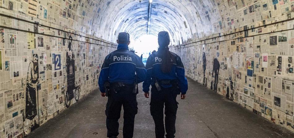 polizia_Lugano