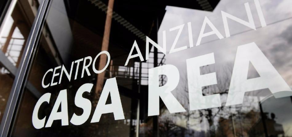 CasaRea_Minusio