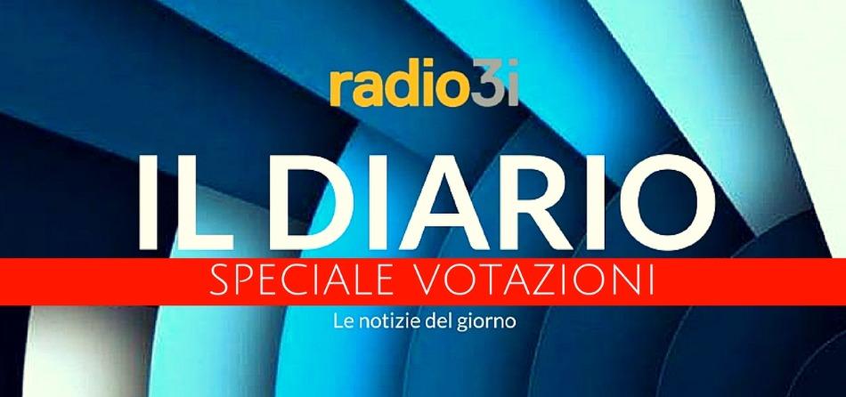 speciale_voto