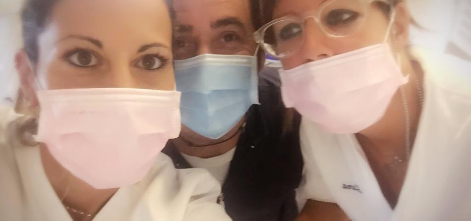 dentista 0