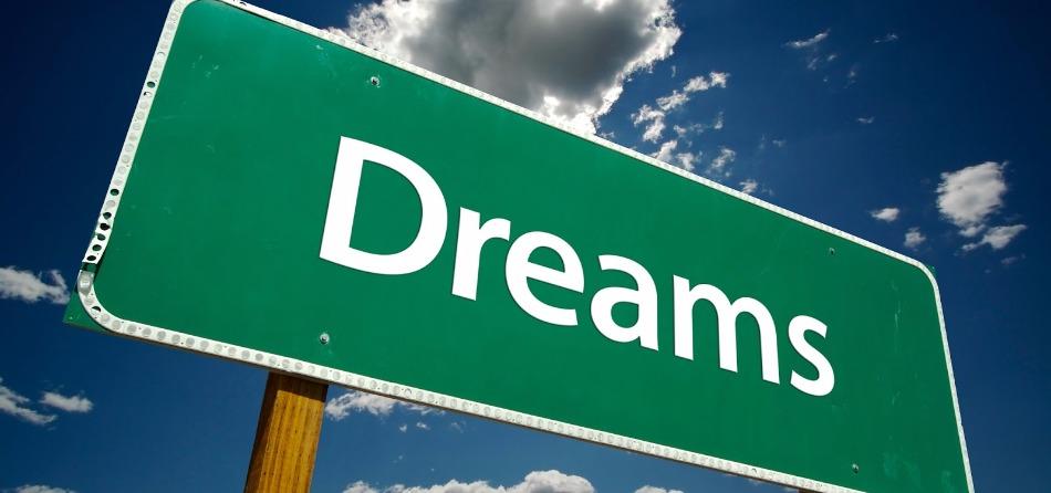 MaxiB non sogna
