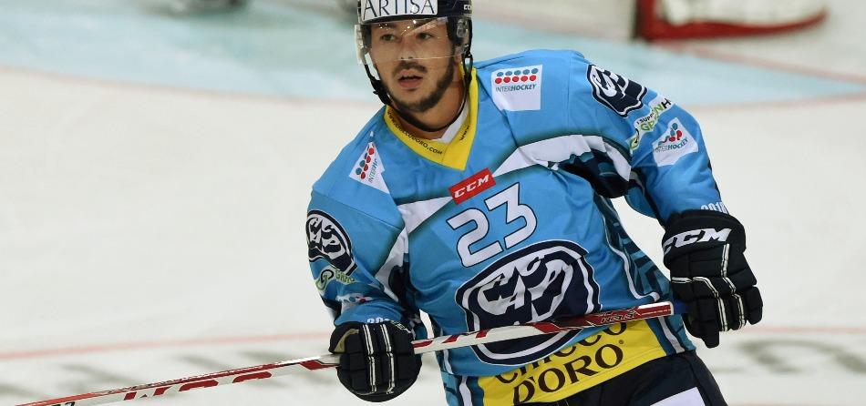 Christian Stuki