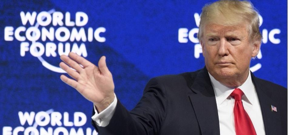 WEF_Trump