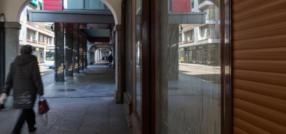 commercianti_Lugano