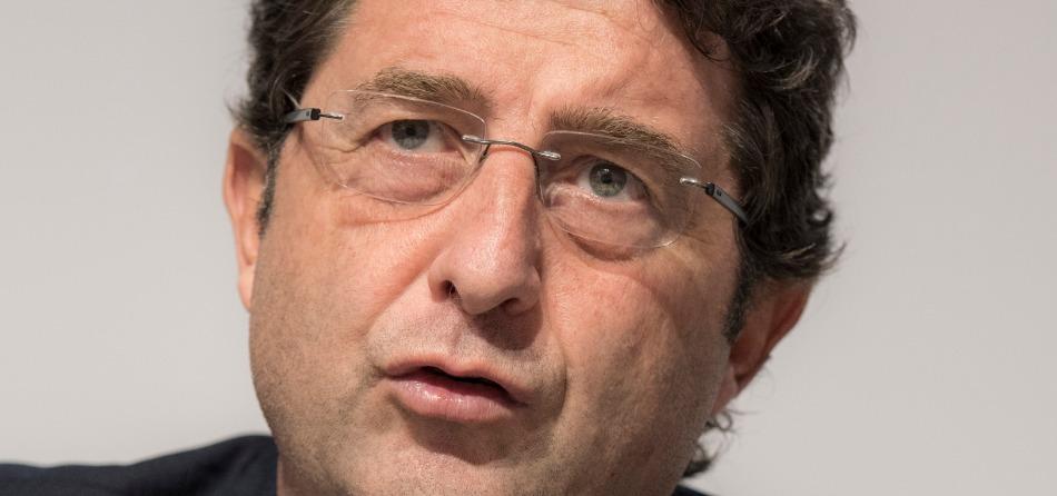 Paolo Beltraminelli cut