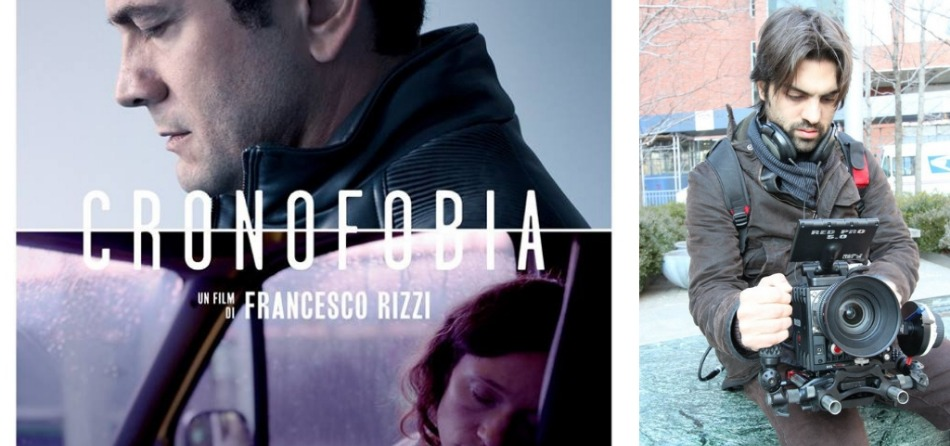 Cronofobia_FrancescoRizzi