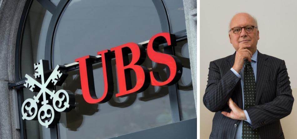 UBS_Terlizzi
