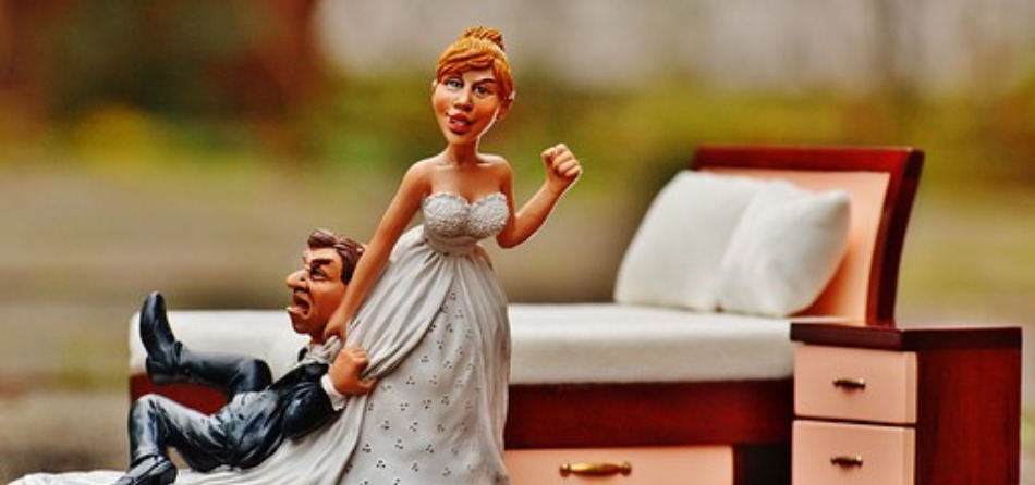 Matrimonio