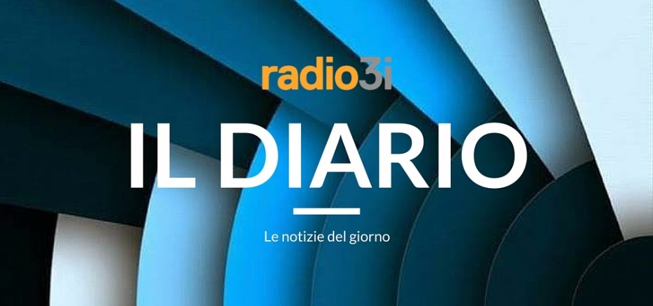 diariodelgiorno