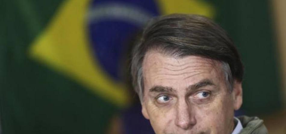 Brasile_Bolsonaro