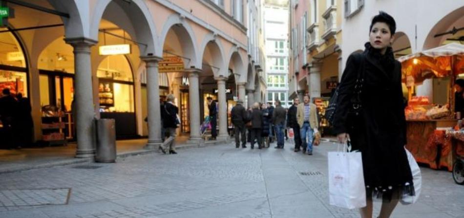 negozi_Lugano