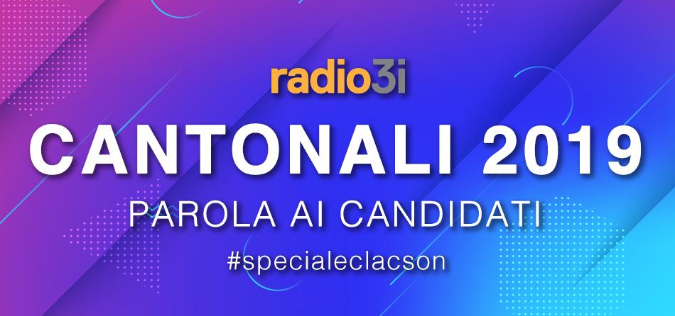 speciale_Clacson