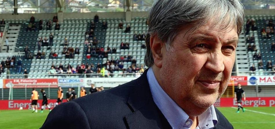 Angelo Renzetti
