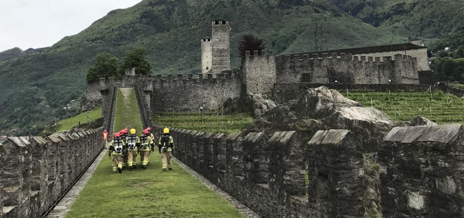 pompieri_Bellinzona