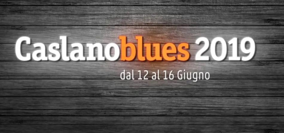 Caslano Blues
