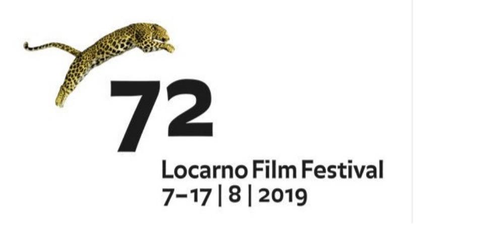 Festival_Locarno