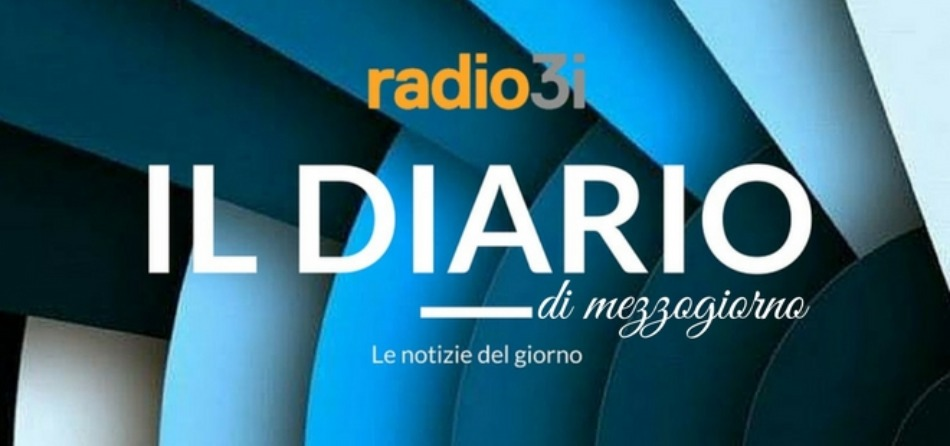 diario12