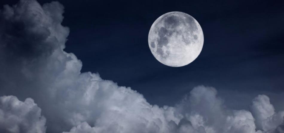 Fantastica Luna