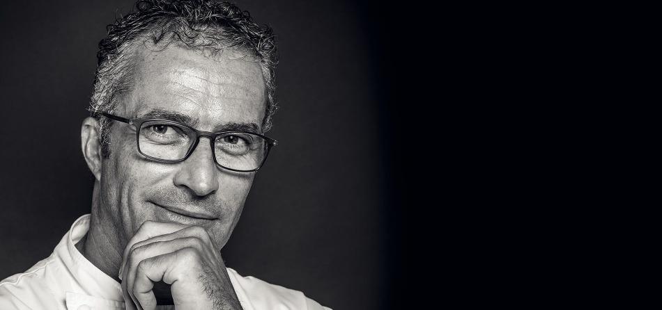 LorenzoAlbrici