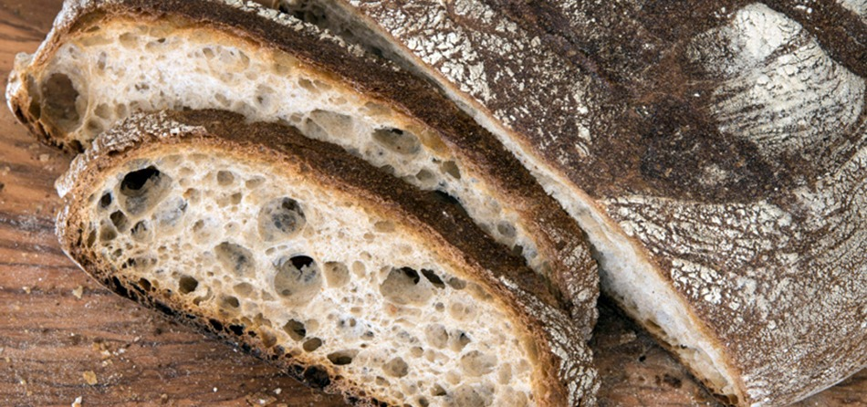 pane Vallemaggia