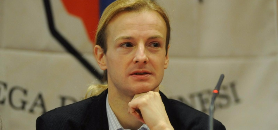 Lorenzo Quadri