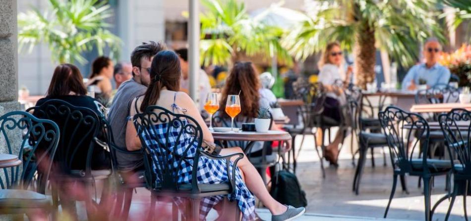 ristoranti_terrazze