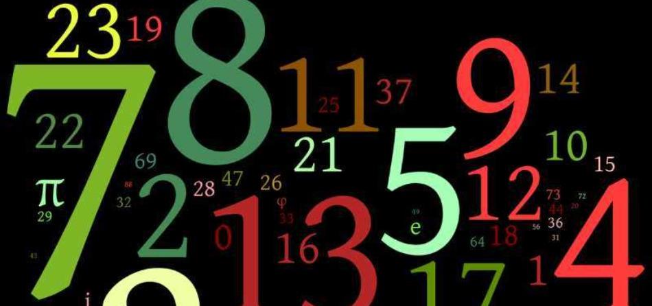 numeri-in-inglese