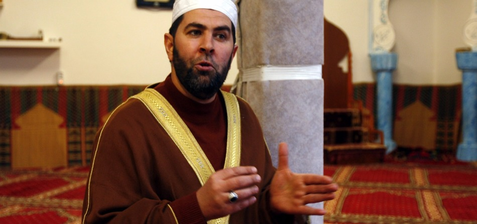 Jelassi Radouan Samir