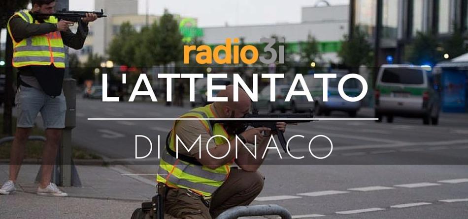 Lo speciale di Radio3i