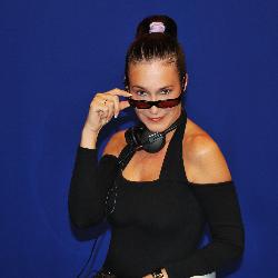 Patrizia Speroni