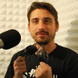 Matteo Bellini